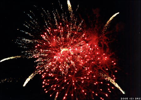 Fireworks Png Transparency Firework Png t